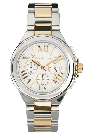 Michael Kors watch - forum buys