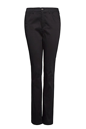 Mango black pants - forum buys